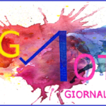 Logo giornalino on-line
